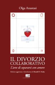 Il Divorzio Collaborativo
