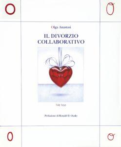 """Me too"", Giuseppe Stampone, 2013, Penna Bic su carta, cm. 35x48"