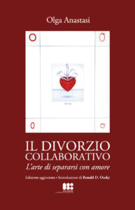 DIVORZIO_COLLABORATIVO_cover