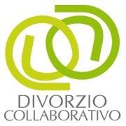 logo metal puzzle