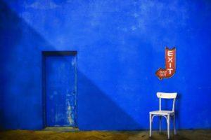 blue-wall-1062x708